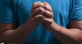 For Christians, Shouldn't Every Day Be a Day of Prayer?