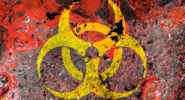Covering Ebola: A No-Win Scenario for Journalists