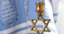 The Beauty of Yom Kippur