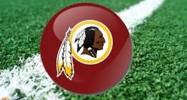FCC to Consider Redskins Ban