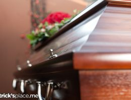 What Makes a Funeral a Good Funeral?
