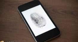 Court: Touch ID Not Protected, Passcodes Are