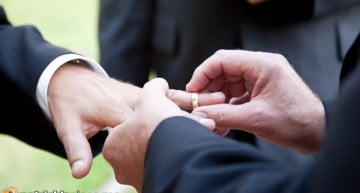 Should a Christian Attend a Same-Sex Wedding?