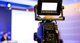 My 5 Best Blog Posts About Journalism & TV in 2014