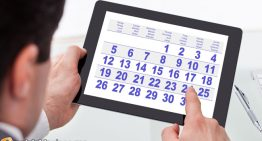 Need a Blog Boost? Try Scheduling Blog Posts Ahead