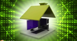 How Smart Would You Want a Smart Home to Be?