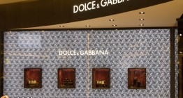The Big Point Missed in the Dolce & Gabbana Controversy