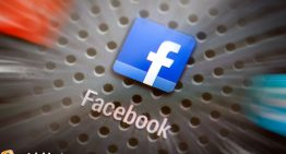 Facebook Page Likes Are About to Take a Dip
