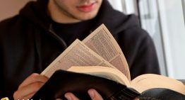 3 More Well-Known Bible Verses That Aren't in the Bible