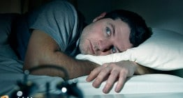 'Exploding Head Syndrome' Sounded Like an April Fools Prank
