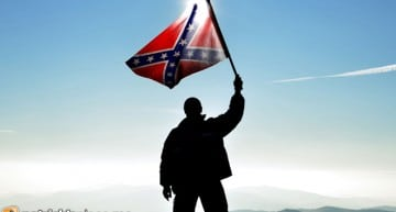 Southern Baptist Convention Takes On Confederate Flag