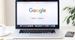 What Do You Think of the New Google Logo?