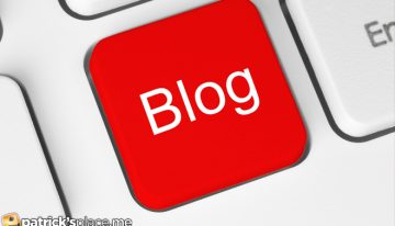 Checking Progress: How My Blogging Goals Experiment Went