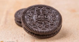 How Many Oreo Cookie Flavors Do We Need?
