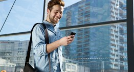 Don't Be a Petextrian: Distracted Walking Can Be Deadly