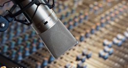 Will Podcasting Replace Blogging?