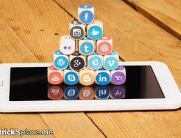 No, Freedom of Speech Doesn't Apply on Social Media