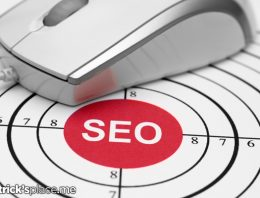 5 Simple SEO Steps You Should Consider for Your Blog