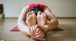 Elementary School Apologizes for Classroom Yoga