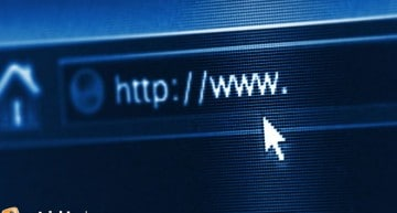 SEO Tip: The Shorter the URL Format, the Better