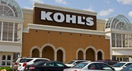 Kohl's Surprises 'Happy Chewbacca' Viral Video Star