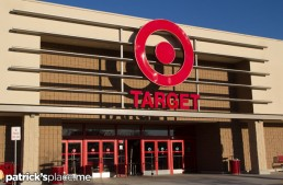 Group Denies 'Testing' the Target Bathroom Policy