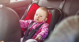 Hot Car Deaths Still Happening