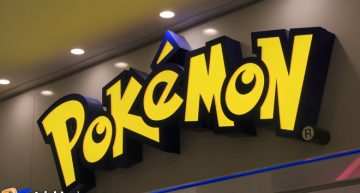 Men Fell Off Cliff While Playing Pokémon Go, Deputies Say