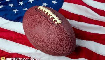 Was the Kaepernick Sit-In Un-American or Too American?