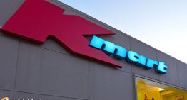 Sears and Kmart Likely to Shut Down, Analysts Say