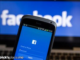 Study: Facebook Users Live Longer