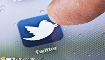 Twitter Working to Fight Online Abuse