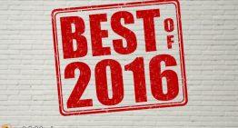 My 10 Best Faith Posts of 2016