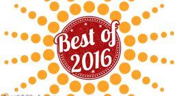 My 10 Best Grammar Posts of 2016