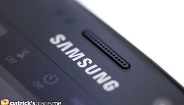 Samsung Galaxy Note 7 Phones to 'Die' On Dec. 19