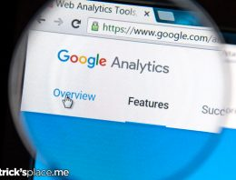 The Value of Blog Analytics in Planning the New Year