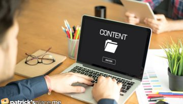 Why Some Content Producers Hate the Word 'Content'