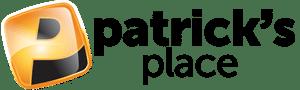 Patrick's Place